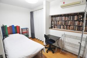 Otsuka 1 room 6